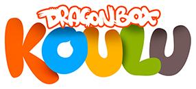 Logo school small